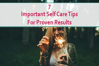 7-important-self-care-tips-cover2