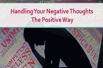 handling-negative-thoughts-positive-way-cover