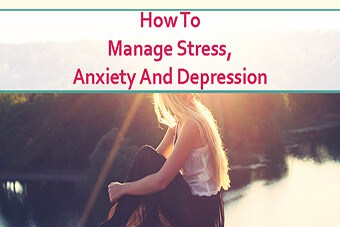 manage-stress-anxiety-depression-cover2