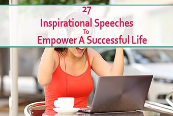 27-inspirational-speeches-cover2