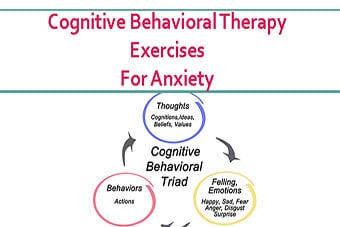 cognitive-behavioral-therapy-exercises-anxiety-cover2