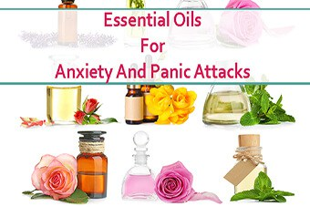 essential-oil-anxiety-panic-attacks-cover2