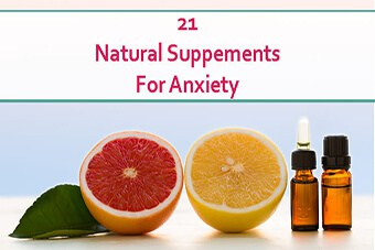 21-natural-supplements-anxiety-cover2