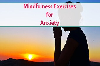 mindfulness-exercises-anxiety-cover2