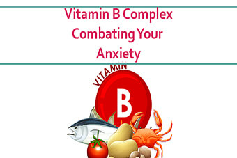 b-complex-combating-anxiety-cover